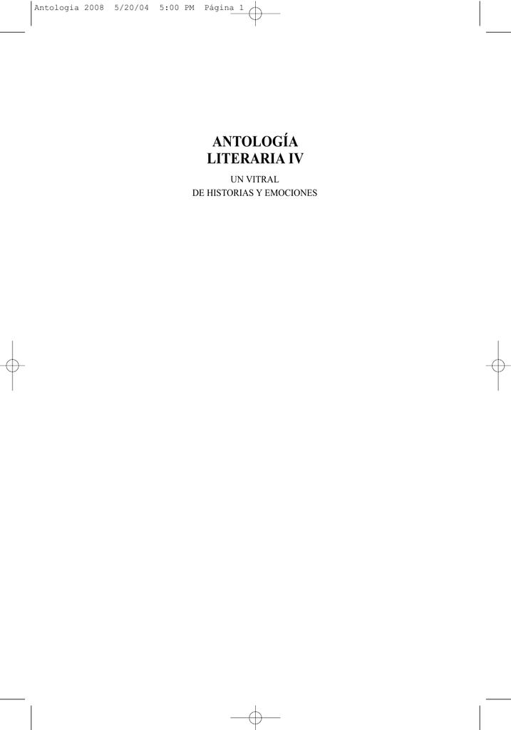 n/ácar blanco pluma fuente rub/í drag/ón de oro noble ojo con empuje convertidor tinta del estilo