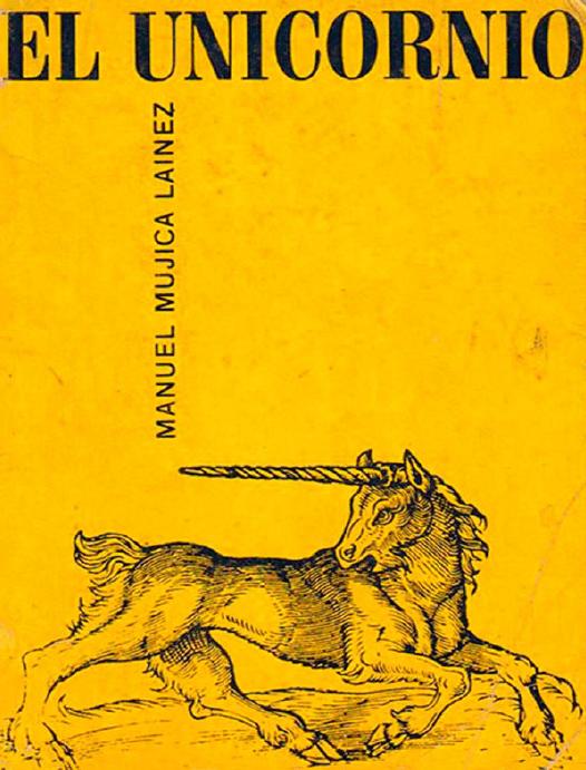 Complemento para Juegos y Disfraces. GERILEO Espada de Caballero de Madera artesanales con empu/ñadura de Cuerda