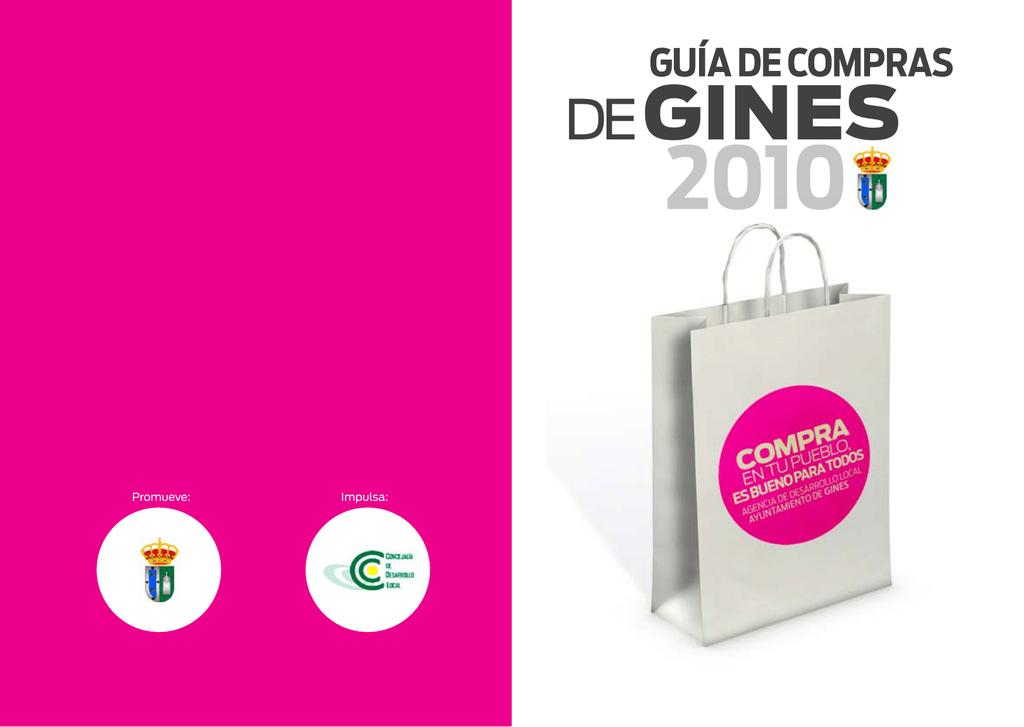 De Gines Compras De Guía Compras Ayuntamiento Guía Ayuntamiento 80kwOnP