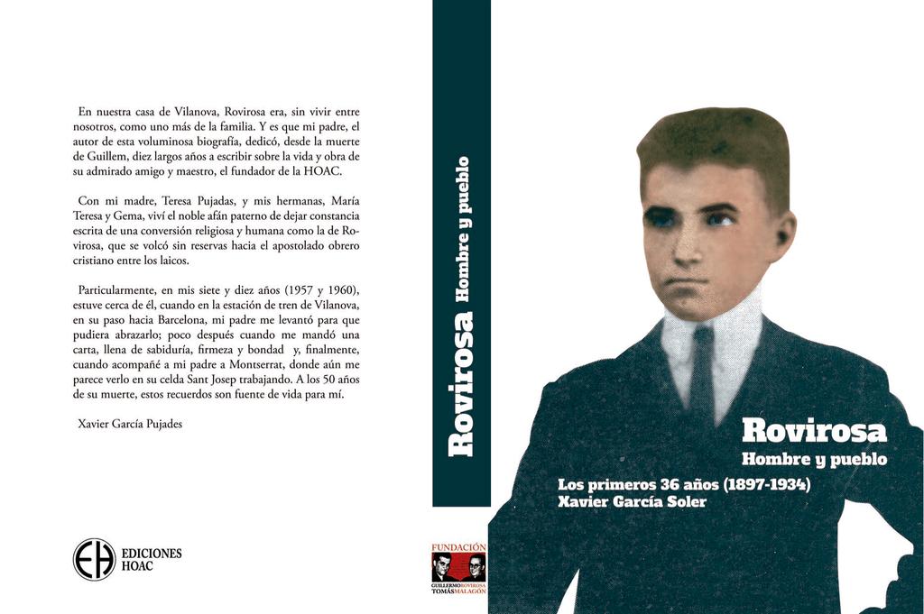 Versión Aquí Descargue En El Digital Libro OkXuPZTi