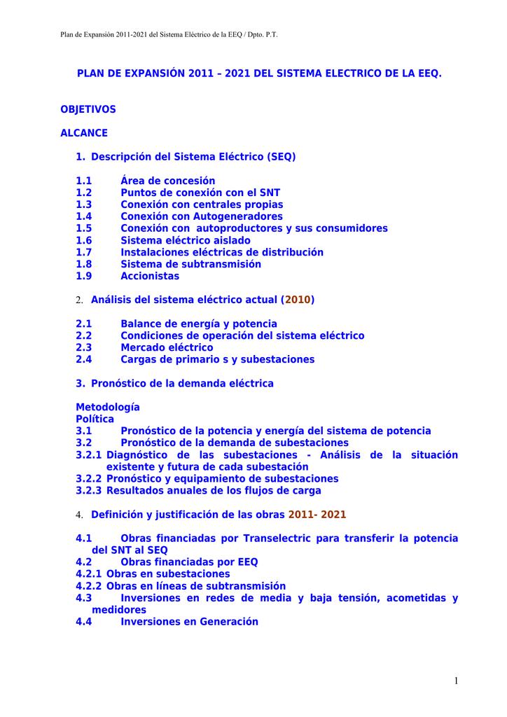 Lectura de la presión arterial 144/96