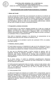 Mayor detalle ver documento adjunto