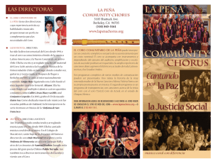 LPCORO brochure OUT SP flat copy