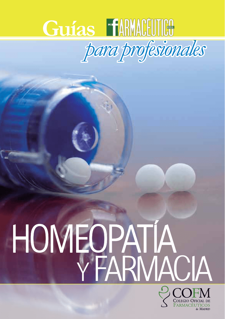homeopatia para curar espolon calcaneo