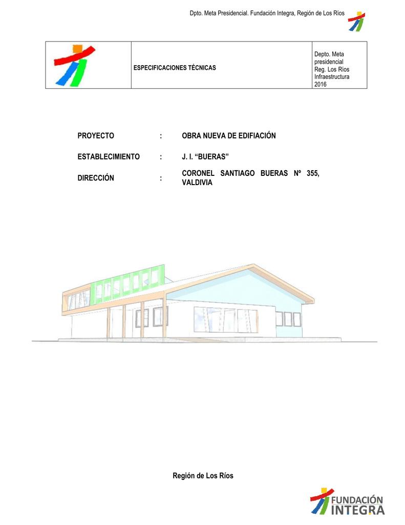 color incoloro 4,8 x 25 mm para tornillos de cabeza hexagonal de techo metal madera elemento de fijaci/ón