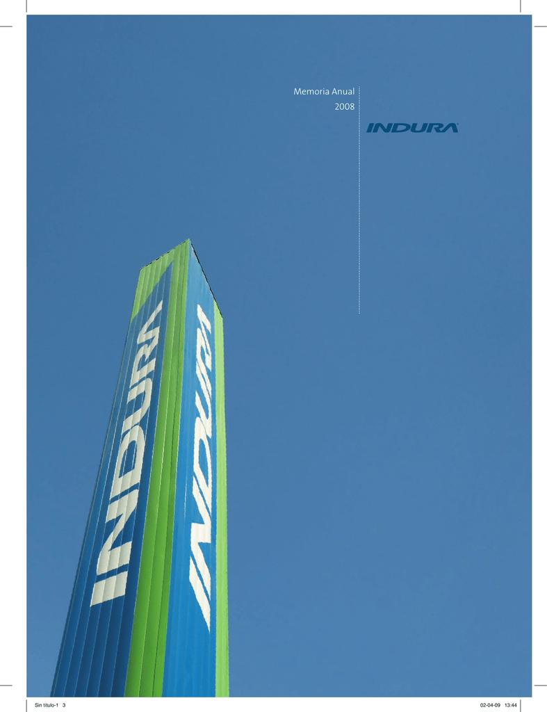 Novatec 711 Calzado en Mercado Libre Argentina