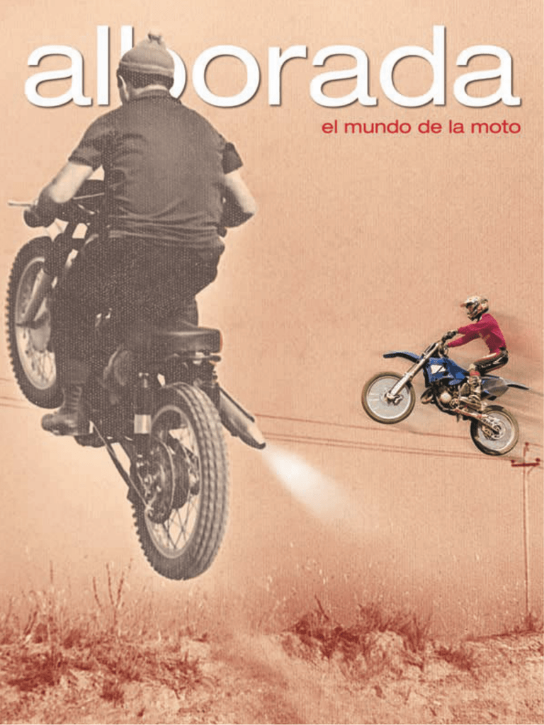 Guantes Bici Invierno Guantes Bicicleta Monta/ñA Verano Motocross Guantes Guantes de Moto de Invierno para Hombre