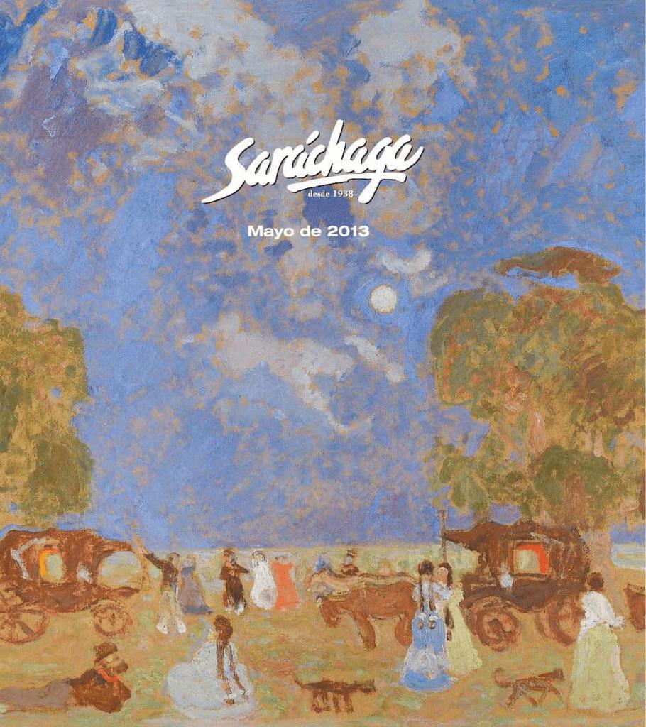 Untitled sarachaga