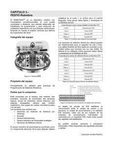Manual de Mantenimiento C3 MR