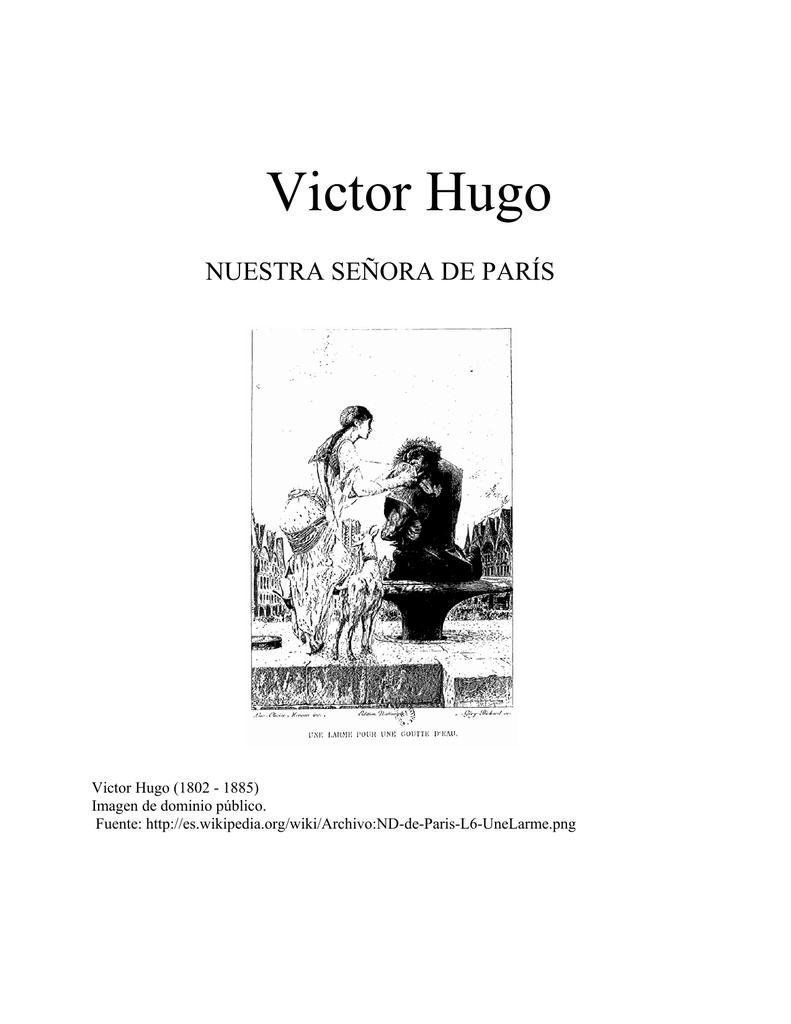 Victor Hugo Servidor Web Opsu