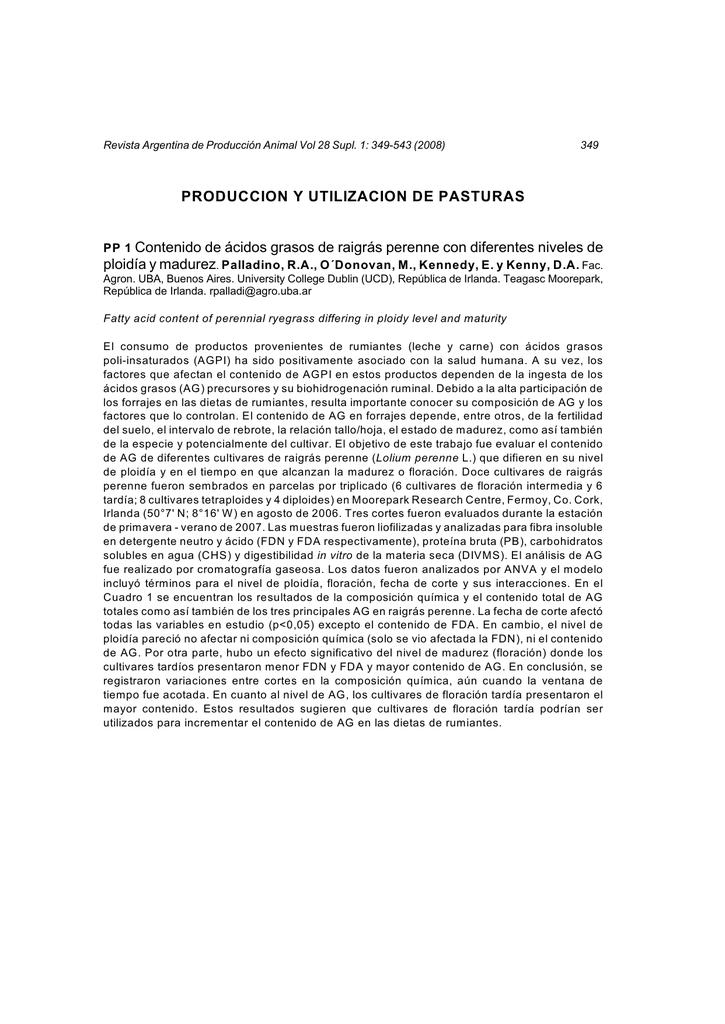 Resistente Fr/ío Tr/ébol Blanco Trifolium Repens 1kg Solo Semillas Gr/ünland Resistencia Gen