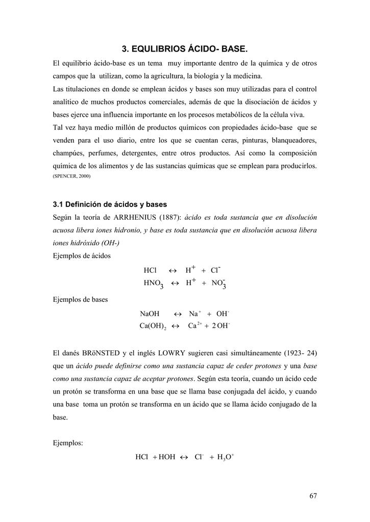 3. equlibrios ácido- base.