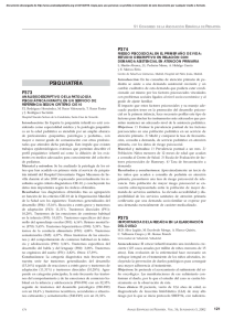 PDF - Anales de Pediatría