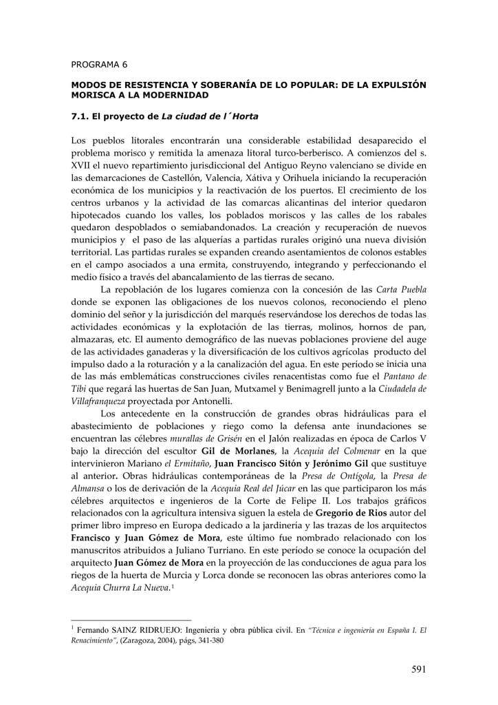 ramera etimologia prostitutas en crevillente