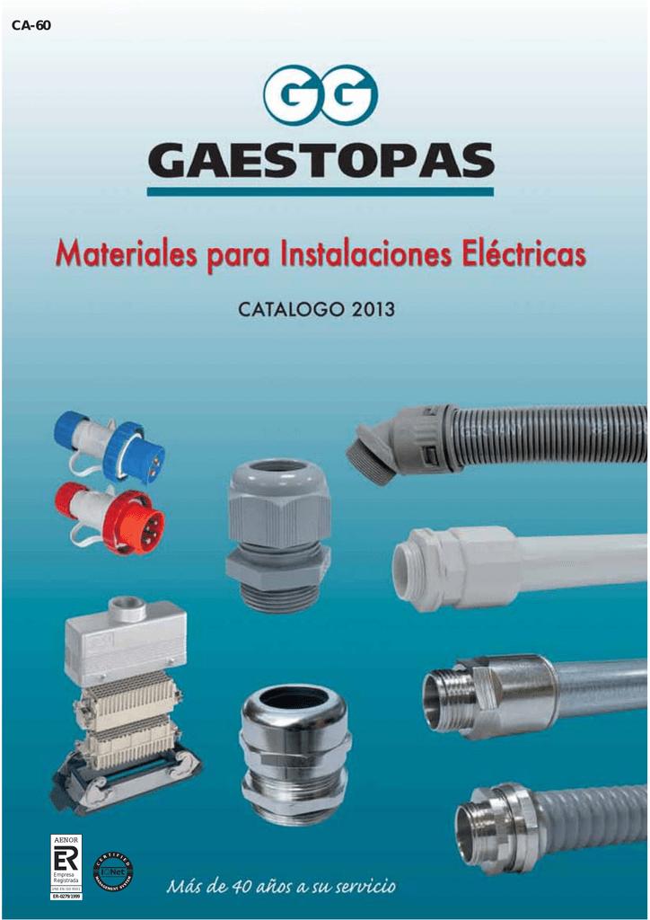 2 Soportes de tubo de metal /único antivibraci/ón Clips Abrazaderas Revestimiento de goma para tubos de /Ø 32-36 mm Paquete de 2 uds.