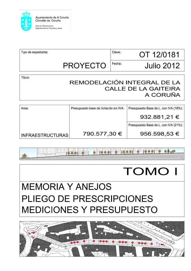 TOMO-I- Memoria_y_anejos