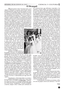 Revista Aviara - Junio (pág. 21-25)