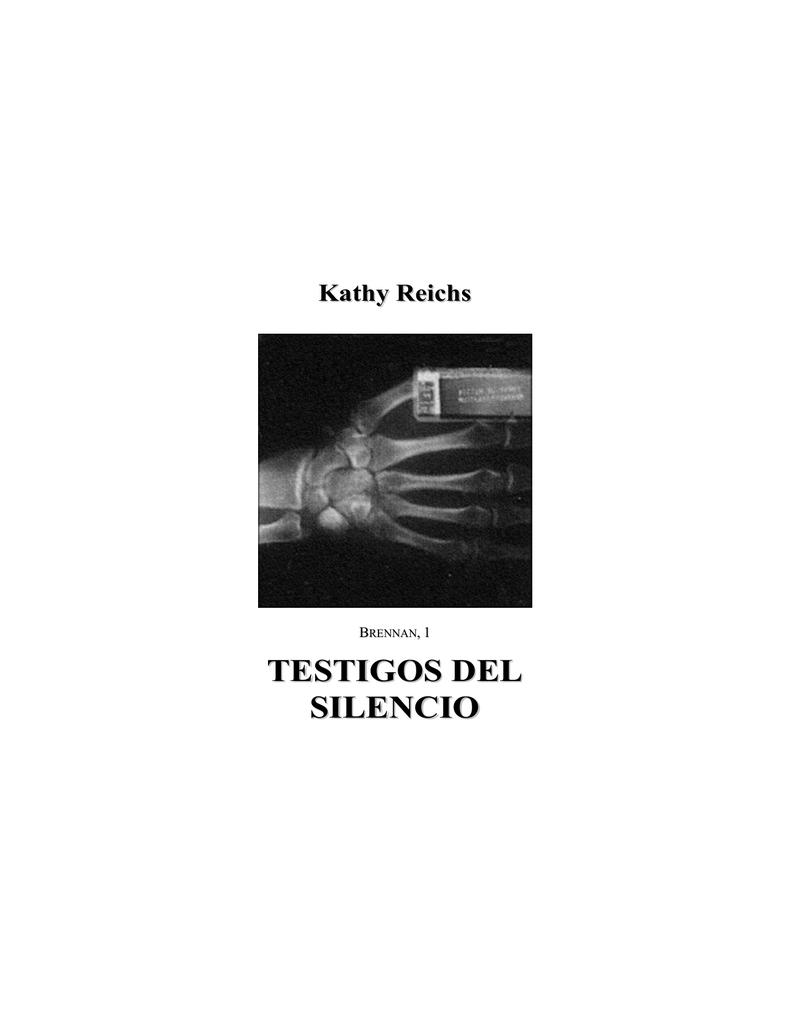 f382a4d3fc98 TESTIGOS DEL SILENCIO