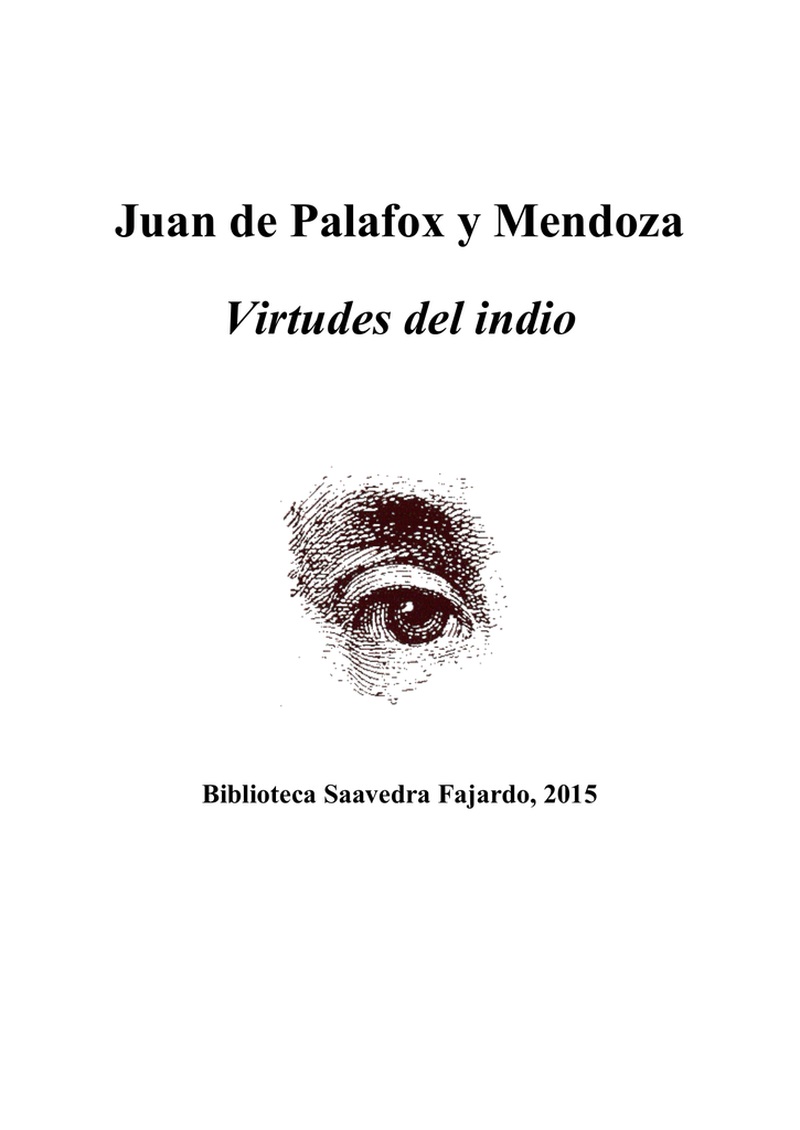Capa de Ba/ño Indio Blanco