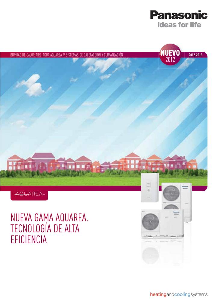 Distribuidor para suelo radiante 10/Calefacci/ón c/írculos