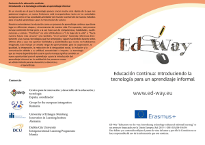 www.ed-way.eu