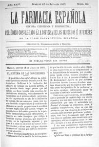 Copia digital  - Biblioteca Virtual de la Real Academia