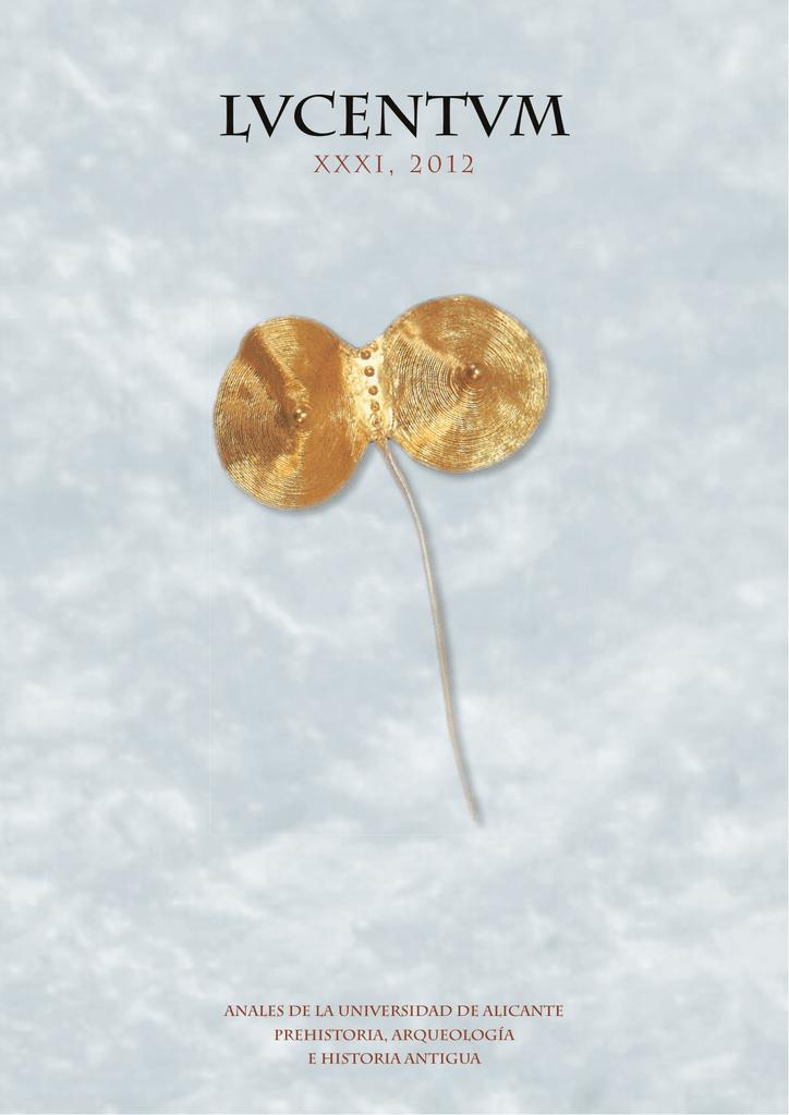 plata de ley 925 anillo de sello macizo cabeza de le/ón ennegrecido en caja Anillo para hombre de Materia 18 19 20 21 22 mm