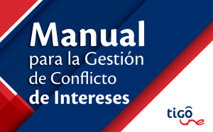 Manual de Conflicto de Intereses
