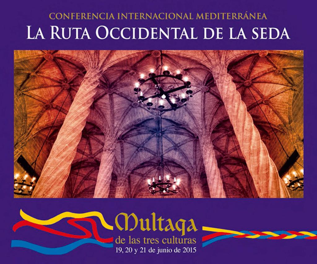 catálogo - Centro Unesco de Valencia