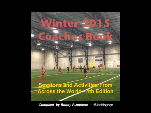 ebook winter 2015 coaches