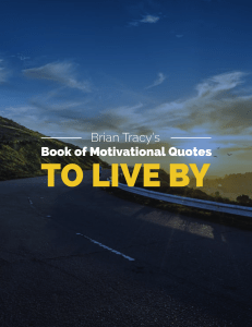 motivational-quotes-book