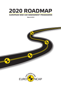 euro-ncap-2020-roadmap-rev1-march-2015