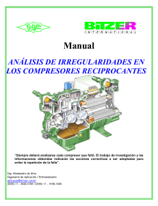 diagnostico-para-compresores-BITZER