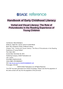 verbal-and-visual-literacy-the-role-of-picturebooks-in-the-readi