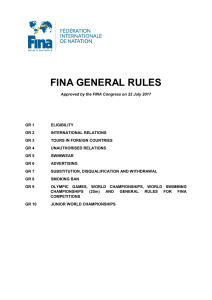 fina general rules as approved by the ec on 22.07.2017 final 4 15102018
