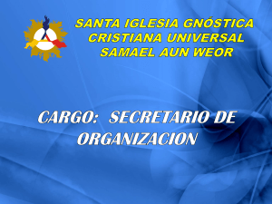 06.SECRETARIO DE ORG. VOCAL 1 Y 2