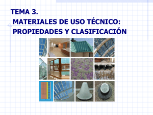 materiales-110107072328-phpapp02