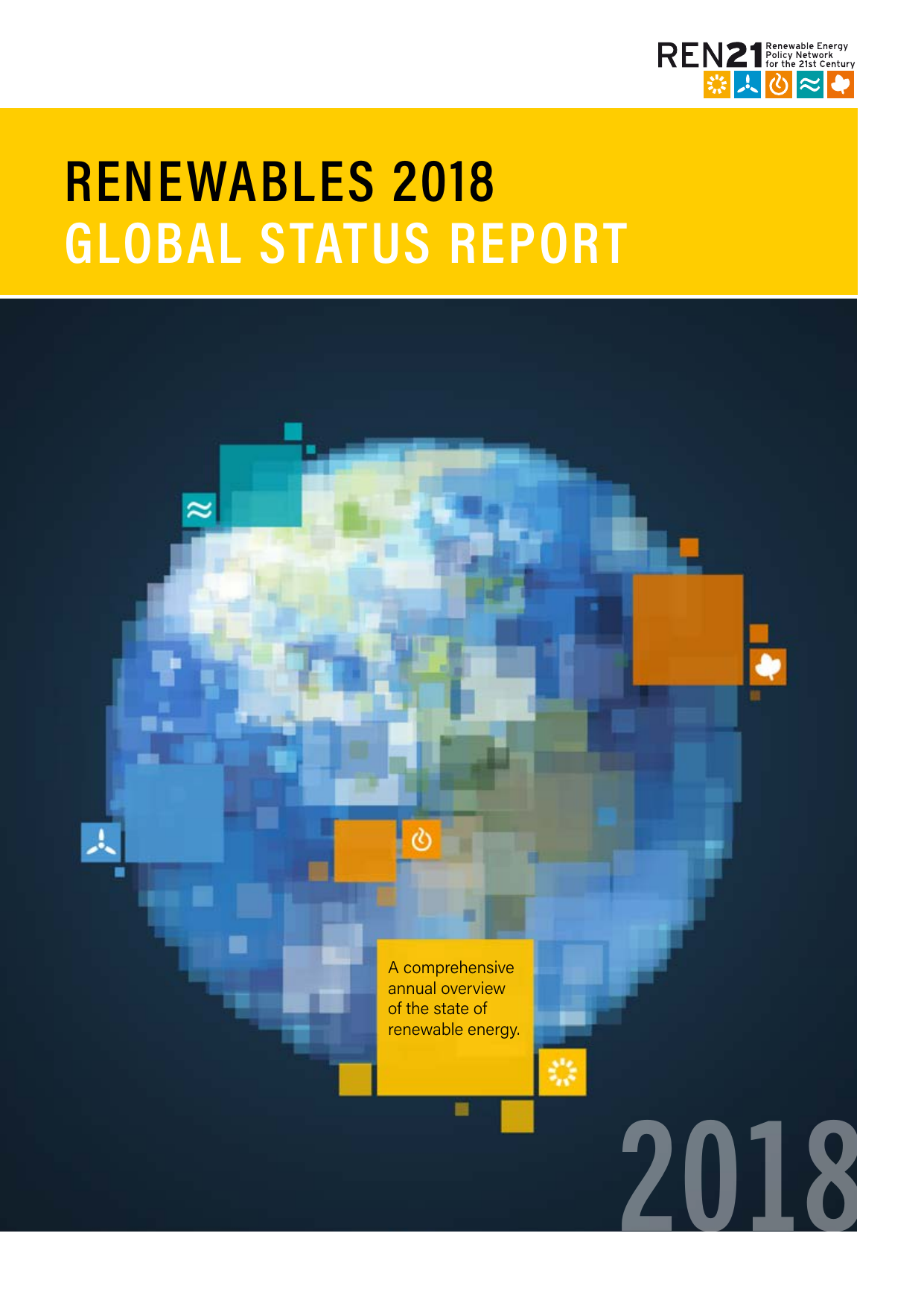 renewables 2018 global status report  data systems austria ag in insolvenz #8