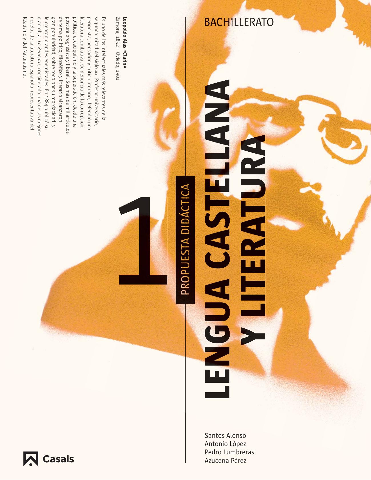 propuesta-didactica-lengua-castellana-y-literatura-1-ba