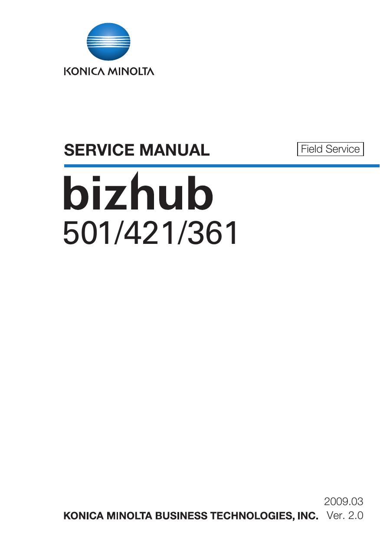 konica-minolta-bizhub-361-421-501-service-manual-pdf