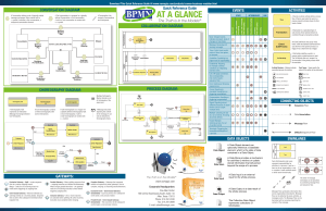 no magic quick reference guide bpmn