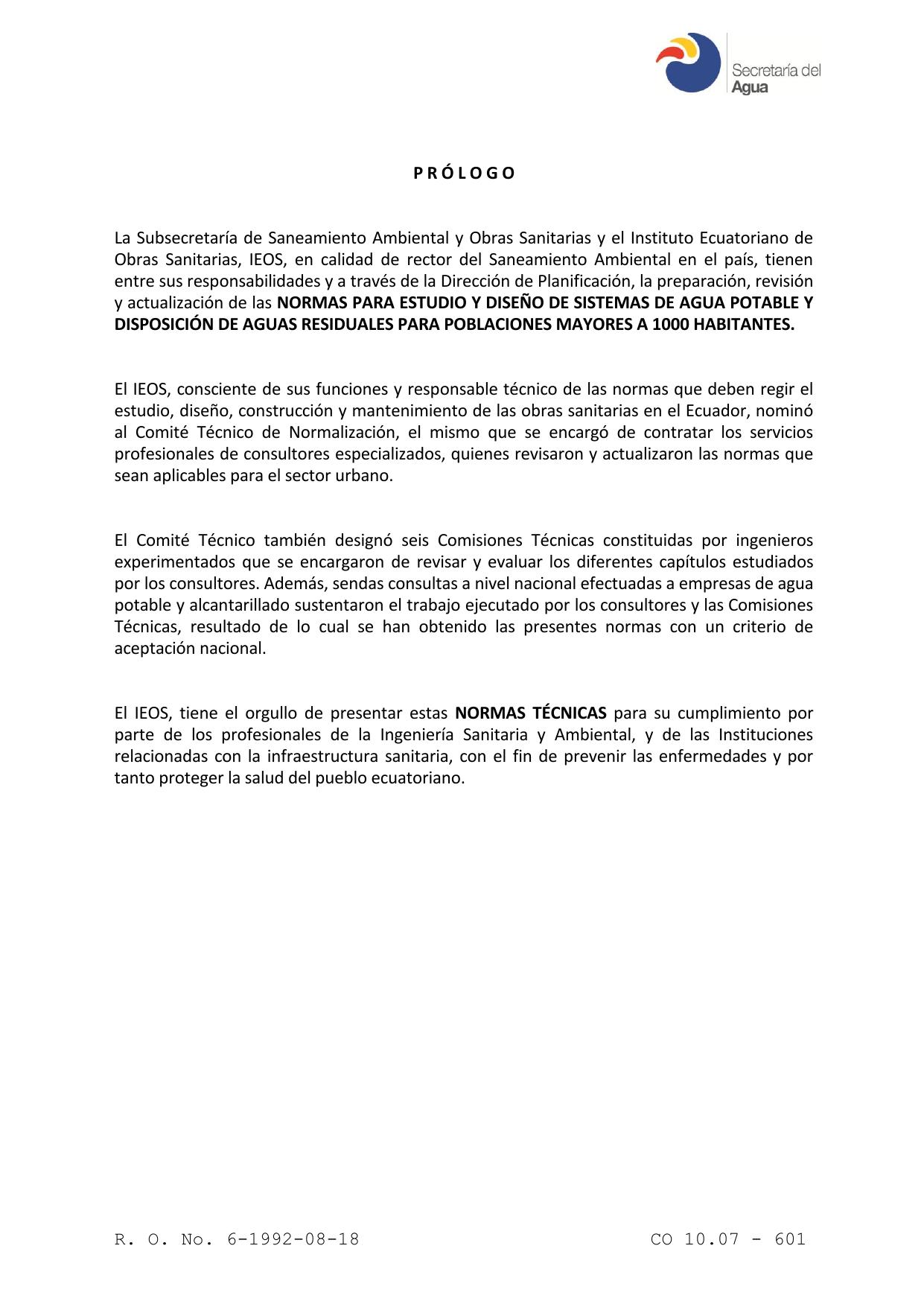 Chapa plana econ/ómica TP-17 Estrechamiento de Calzada Se/ñal met/álica 70 cms