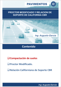 studylib.es - Apuntes, Exámenes, Prácticas, Trabajos, Tareas