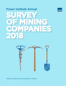 annual-survey-of-mining-companies-2018