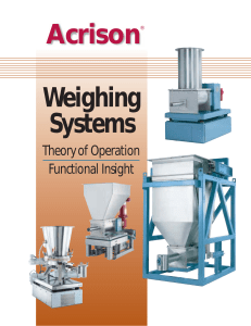 acrison-weighing-systems---theory-and-function