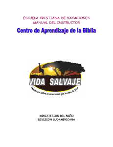 manual-escuela-dominical-o-ebdv-vida-salvaje