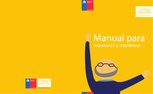 MANUAL-MONITOR-MONITORA
