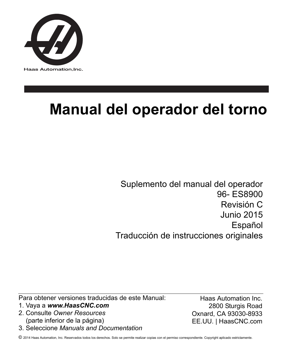 A ENGINE TÉLÉCHARGER V0.23B BLORK