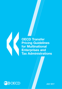 OECD-TPG-Transfer-Pricing-Guidelines-for-Multinational-Enterprises-and-Tax-Administration-July-2017