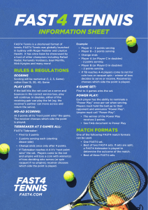 FAST4-Tennis-Information-Sheet